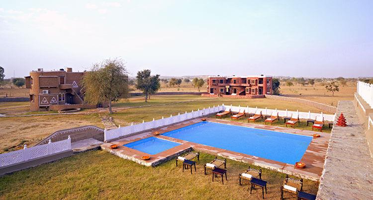 desert-haveli-resorts