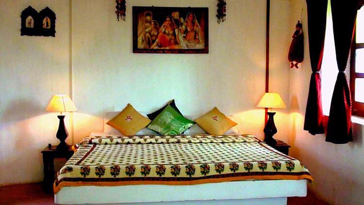 hotels-in-jodhpur