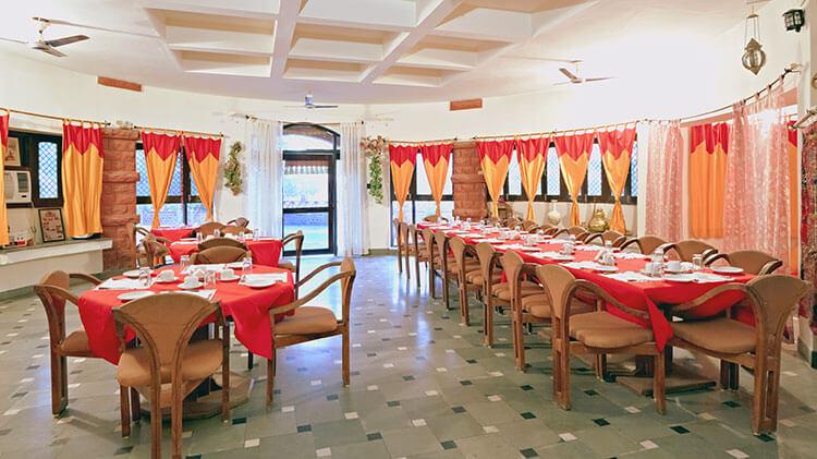 jodhpur-heritage-hotel