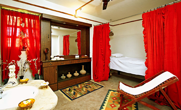 luxurious-hotels-in-jodhpur
