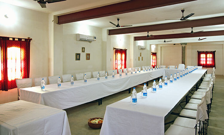 banquet-hall-in-jodhpur