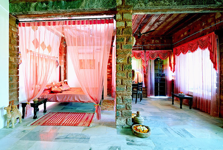 luxury-tents-in-jodhpur