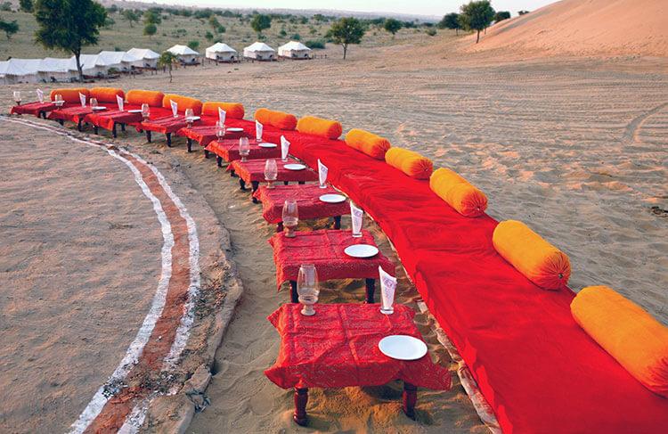 desert-haveli