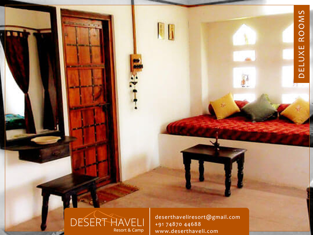 best-hotels-in-jodhpur