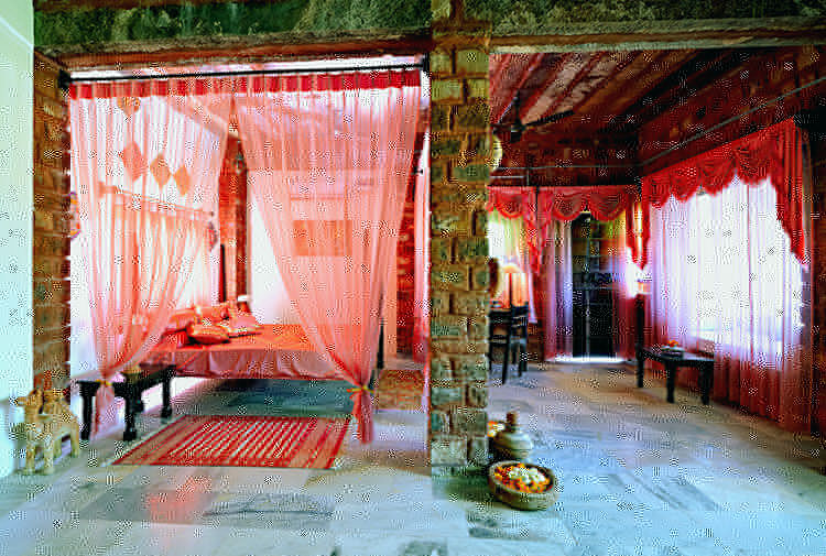 desert-haveli-jodhpur