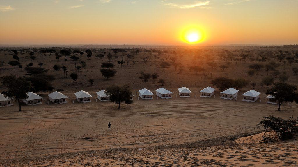 luxury-tent-in-jodhpur