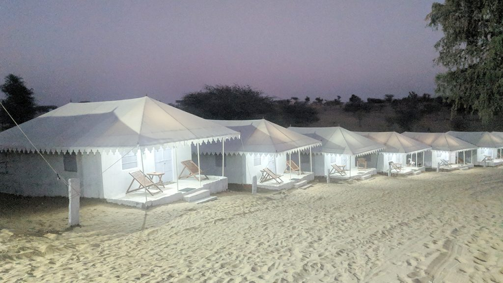 luxury-tent-in-jodhpur