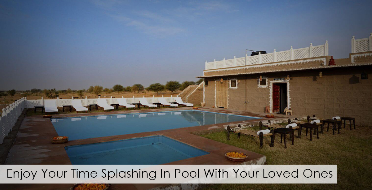 best-resorts-in-jodhpur