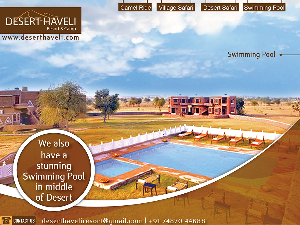 Best Hotels in Jodhpur With Amazing Offers For Diwali Vacation With Your Family